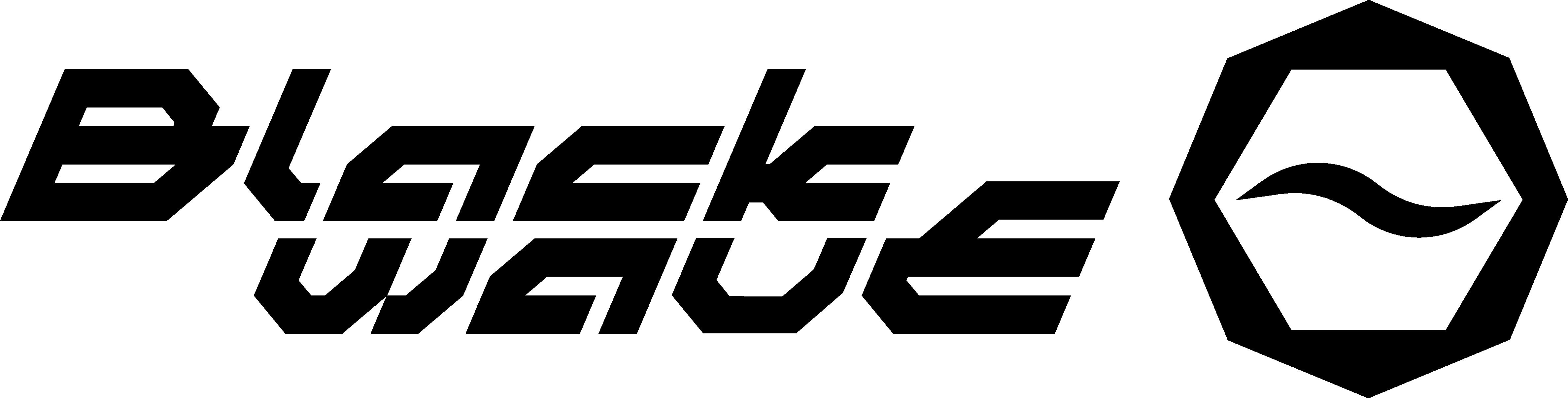 Blackwave_Logo_V1