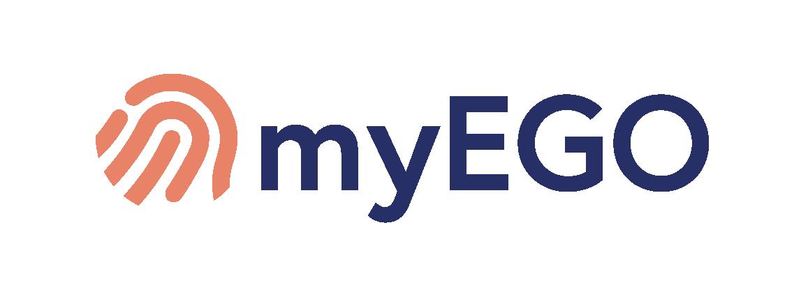 myEGO2GO-Logo