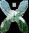 skyseed logo