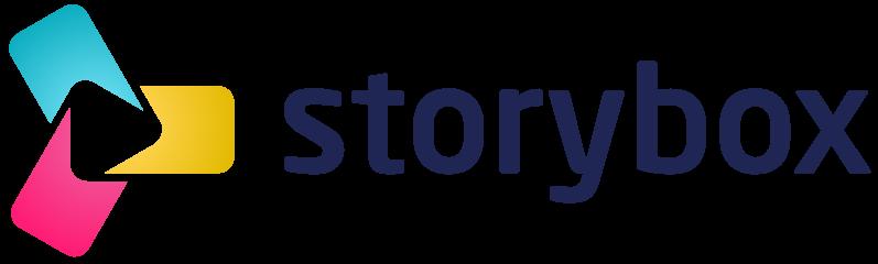 storyboxlogoneu_website